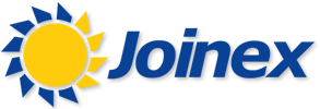 Joinex GmbH – Ferienhäuser Wiek